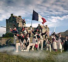 La Victoire Finale by Ben Ryan