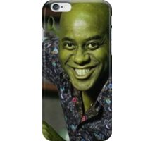 Ainsley/Shrek iPhone Case/Skin