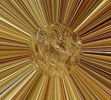 Wheat by PDV2015