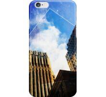 San Fransisco  iPhone Case/Skin