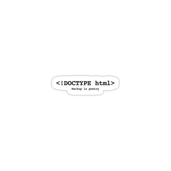 <!DOCTYPE html> by deprec4ted
