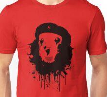 PikaChe Unisex T-Shirt