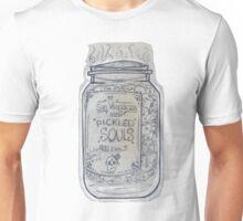 Pickled Souls!!! Unisex T-Shirt