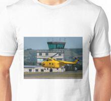 Whirlwind HAR 10 Unisex T-Shirt