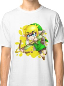 Toon L ink Classic T-Shirt