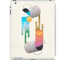 Choose Your Destiny iPad Case/Skin