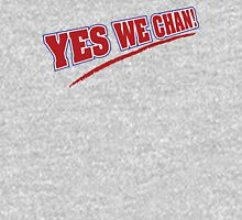 Yes We Chan! Unisex T-Shirt