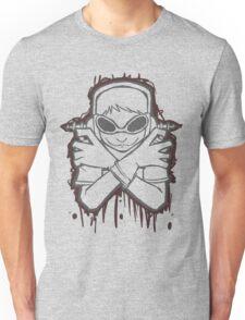 Shape the Future Unisex T-Shirt