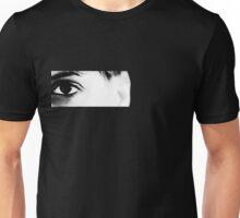 meye Unisex T-Shirt
