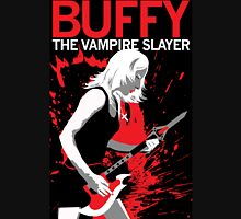 Buffy Rocks T-Shirt