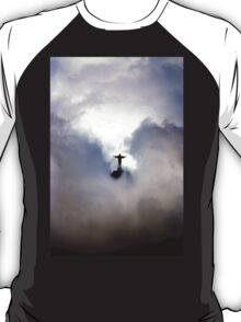 Christ the Redeemer T-Shirt
