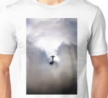 Christ the Redeemer Unisex T-Shirt