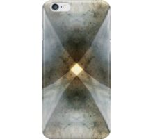Time Juncture iPhone Case/Skin