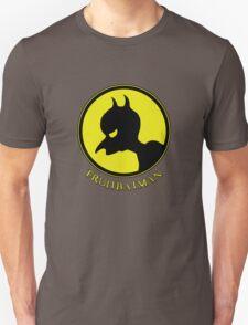 FruitBatMan T-Shirt