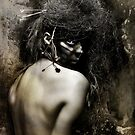 AfriKa by Georgi Ruley: Agent7