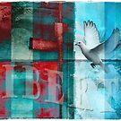 Liberty by Olga