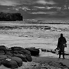 Fisherman by Sarah Howarth [ Photography ]