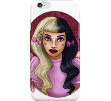 Melanie Martinez, Sippy Cup iPhone Case/Skin