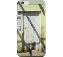 108 - 108 A, Random access memories.. iPhone Case/Skin