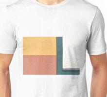 -L Unisex T-Shirt