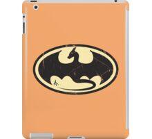 The Kanto Knight iPad Case/Skin