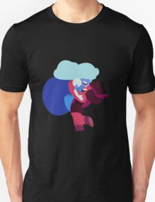 This Is Garnet, Back Together T-Shirt