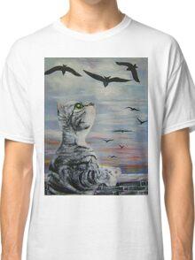admiration Classic T-Shirt