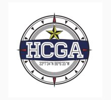 Hunt County Geocachers Association Kids Clothes
