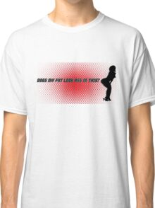 FA #1 Classic T-Shirt