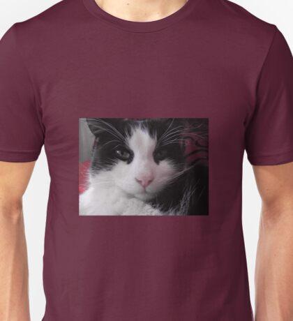 Lapsang Souchong Unisex T-Shirt