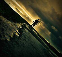 X by yb2oDN