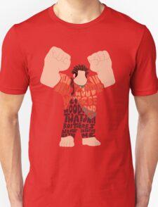 Ralph T-Shirt