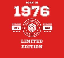 Born in 1976 T-Shirt