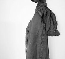 FLOAT - Finger Puppet - 40cms long - 1kg by limerick