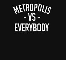 Metropolis VS Everybody T-Shirt