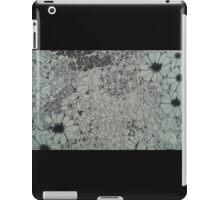 Coastal Blooms  iPad Case/Skin