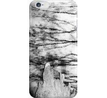 AMALGAMATION [iPhone cases/skins] iPhone Case/Skin