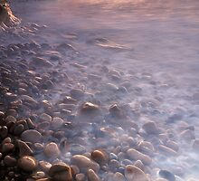 Light Wash by Blackgull