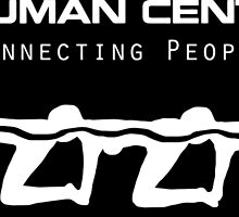 The Human Centipede - Connecting People by Dicronious