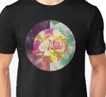 Expire Unisex T-Shirt