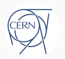 CERN - European Center for Nuclear Reseach by MGR Productions