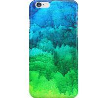Undersea iPhone Case/Skin