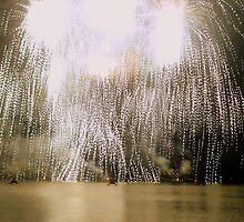 Final show of Fiori di Fuoco 2010 in Omegna #5 by sstarlightss