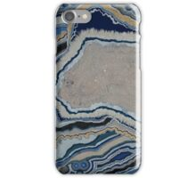 Fortification iPhone Case/Skin
