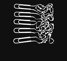 P-clip Order Disorder Unisex T-Shirt