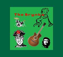 The Brynks Album Cover Unisex T-Shirt