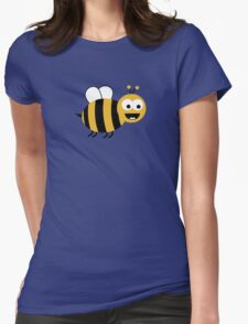 Funny Sweet Bee T-Shirt