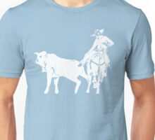 """CHARRO"" Unisex T-Shirt"