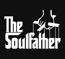 The Soulfather Kids Clothes