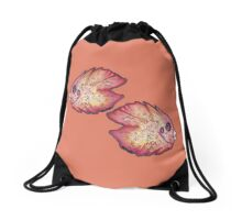 Luvdisc (v2)  Drawstring Bag